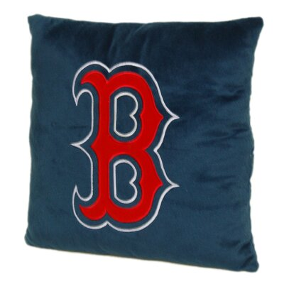 Northwest Co. MLB Square Pillow