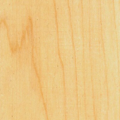 "Konecto Country Vinyl Plank 6"" x 36"" in Southern Maple"
