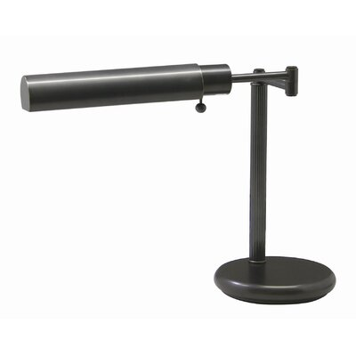 House of Troy Home Office Swing Arm Desk Table Lamp