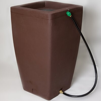 Madison 49 Gallon Rain Barrel