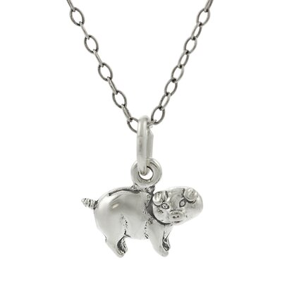 Sterling Silver Children's
