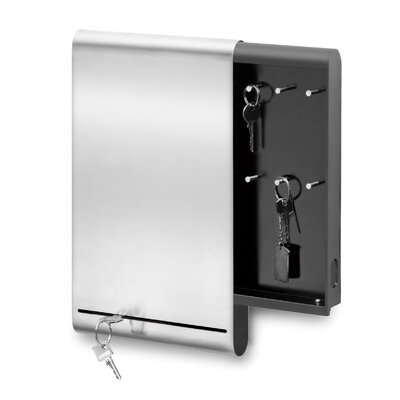 Blomus Tewo Key Box / Magnetic Board