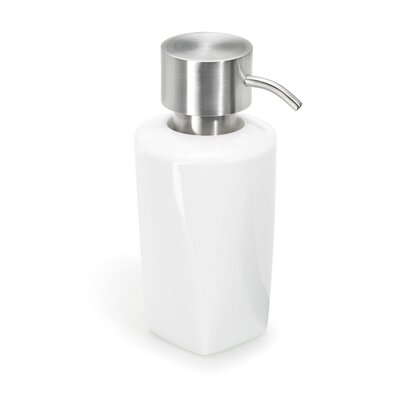 Blomus Liquo Soap Dispenser