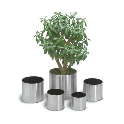 Blomus Greens Round Planter
