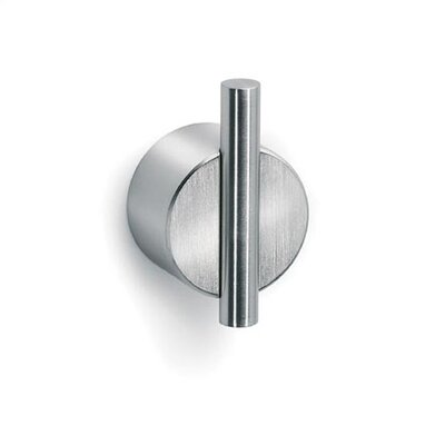 Blomus Duo Wall Hook