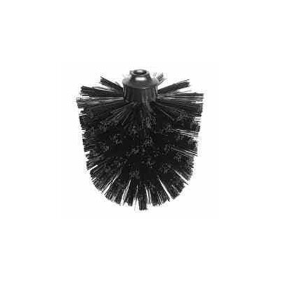 Blomus Replacement Brush for PRIMO/DUO/MATO