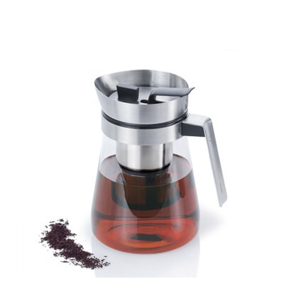 Blomus Sencha Tea Maker