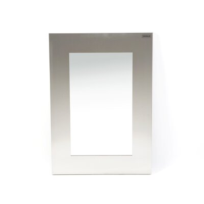 Blomus Muro Rectangular Mirror