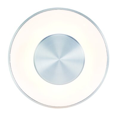 CSL Eclipse 4 Light Ceiling Light