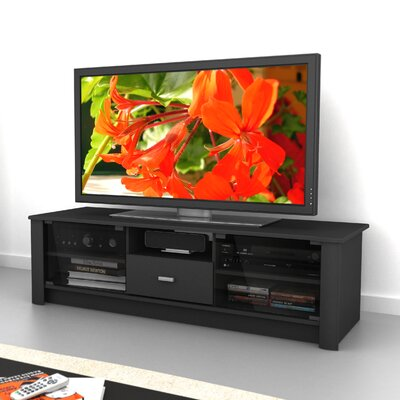 dCOR design Bromley 60&quot; TV Stand