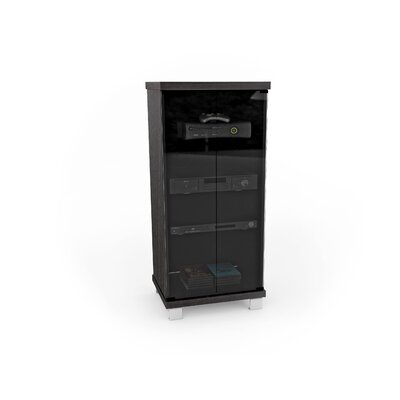 dCOR design Holland Multimedia Cabinet