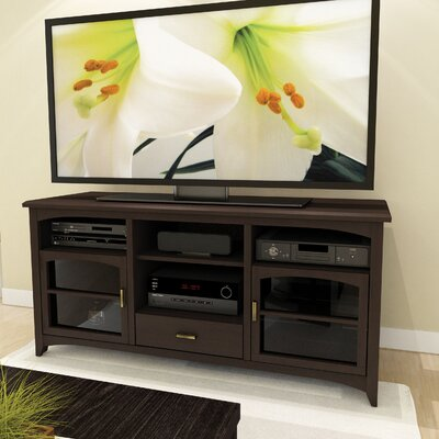 "dCOR design West Lake 60"" TV Stand"