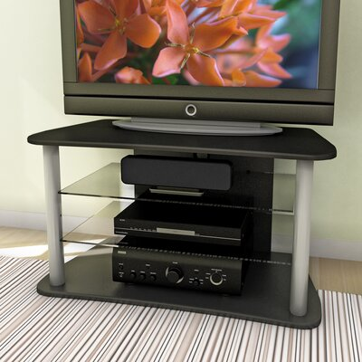 "dCOR design Cruise 40"" TV Stand"