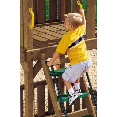 Playtime Swing Sets Hand Grips
