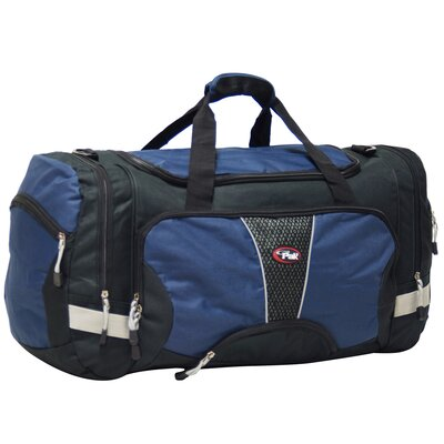 "CalPak Field Pack 24"" Travel Duffel"