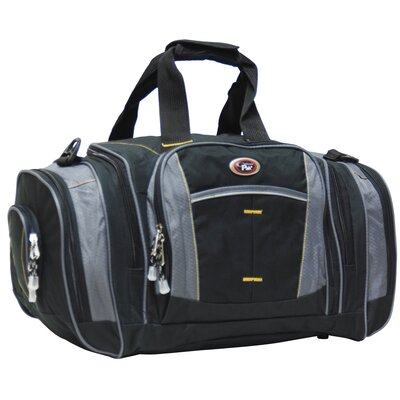 "CalPak Silver Lake 22"" Travel Duffel"