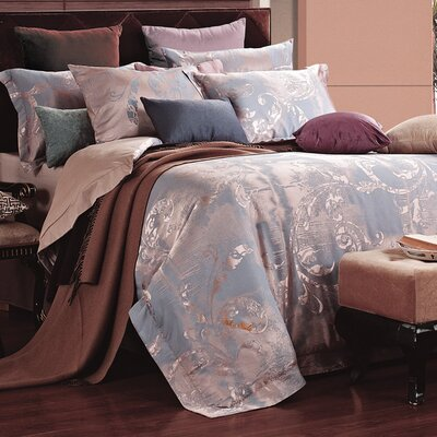 Dolce Mela Pandora Duvet Cover Collection