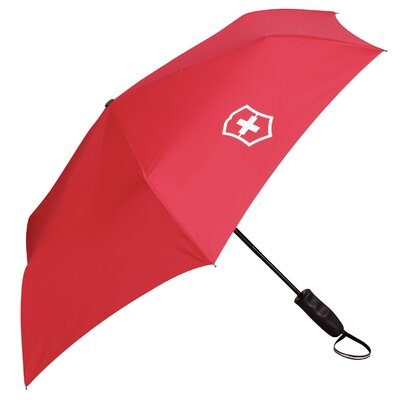 Victorinox Travel Gear Lifestyle Accessories 3.0 Automatic Umbrella