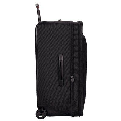 Victorinox Travel Gear Werks Traveler™ 4.0 30