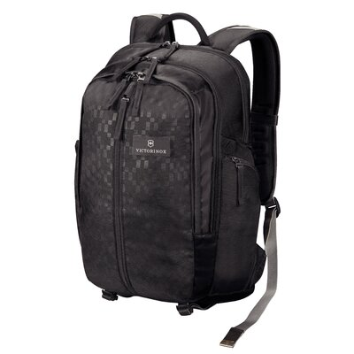 Victorinox Travel Gear Altmont™ 2.0 Vertical-Zip Laptop Backpack