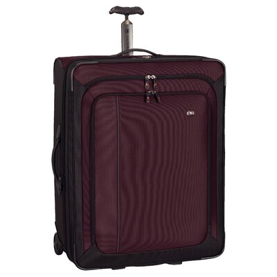 Victorinox Travel Gear Werks Traveler 4.0 27