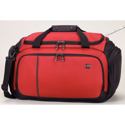 "Victorinox Travel Gear Werks Traveler™ 4.0 21"" Large Travel Duffel"