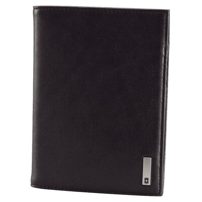 Victorinox Travel Gear Altius™ 3.0 Oslo Leather Passport Cover