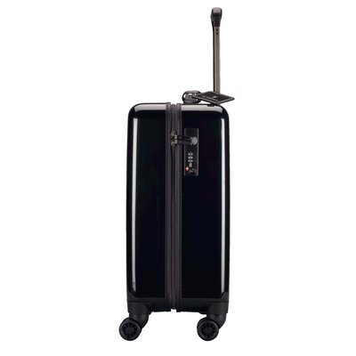 "Victorinox Travel Gear Spectra Extra-Capacity 22"" Hardsided Wide-Body Carry On"