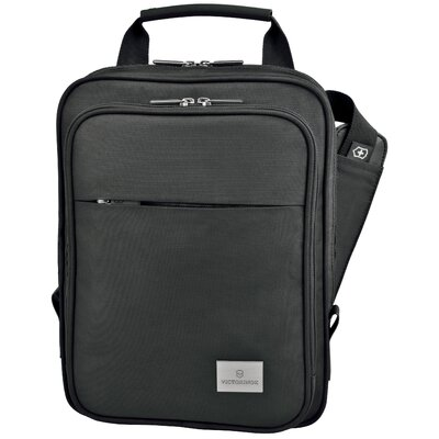 Werks Professional Analyst Shoulder Bag