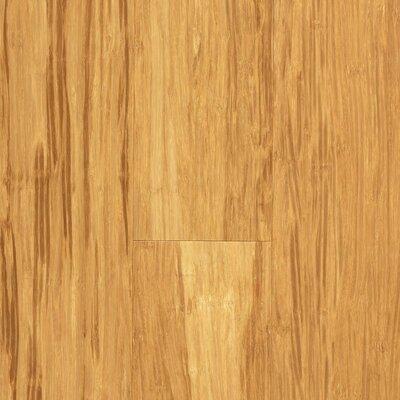 Natural Strand Bamboo : Natural Bamboo Expressions 5-1/4