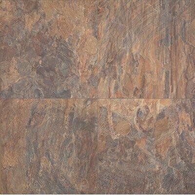 Laminate flooring wayfair buy laminate wood floor for Columbia clic laminate flooring reviews