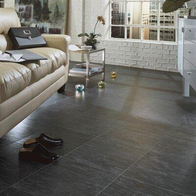 Laminate flooring for Clic laminate flooring