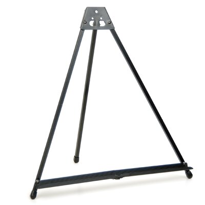 Studio Designs Premier Light Weight Folding Easel