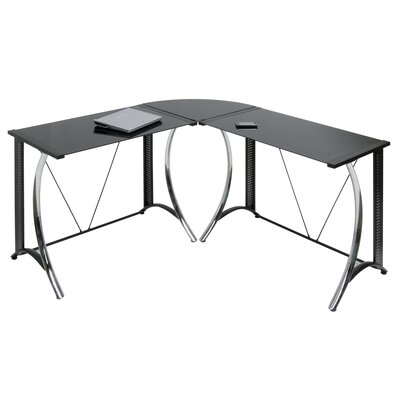 Studio Designs Monterey LS Corner Desk