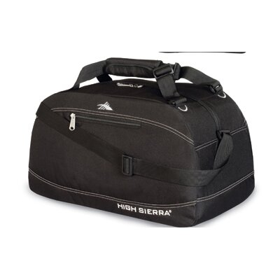 "High Sierra Pack-n-Go 20"" Travel Duffel"