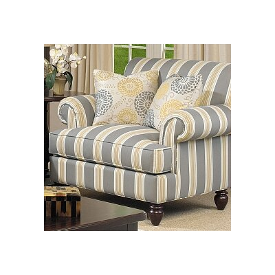 Better Homes & Gardens Avignon Chair