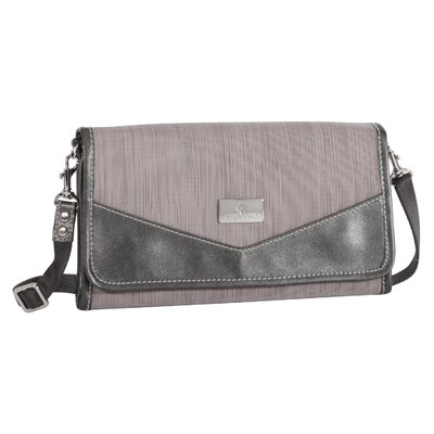 Eagle Creek Personal Organizers Susie Travel Clutch