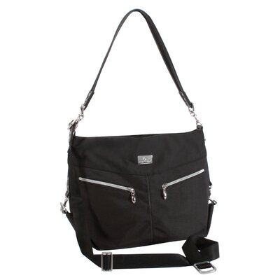 Eagle Creek Day Travelers Kensley Women's Day Bag
