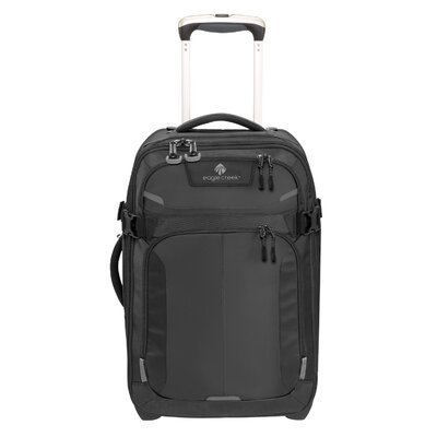 "Eagle Creek Exploration Series 23.5"" Spinner Tarmac Suitcase"