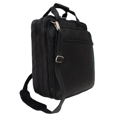 Small Laptop Backpack on Wheels