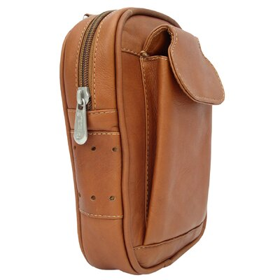 Piel Leather Utility Phone Case