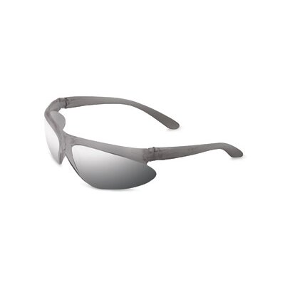 Spartan® 400 Safety Glasses With Mirror Lens