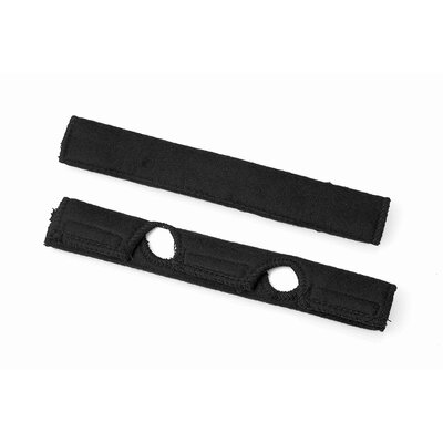 Optrel Sweatband (Set of 2)