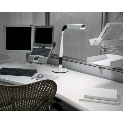 Herman Miller ® Ardea ™ Personal Light