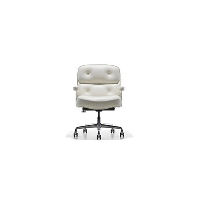 Herman Miller ® Eames Executive Work Chair