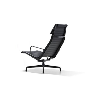 Herman Miller ® Eames Aluminum Group Chair