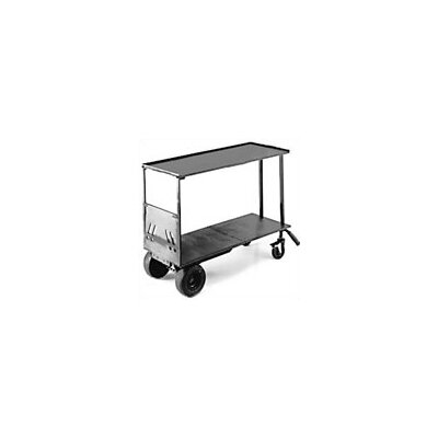 Remin Kart-a-Bag Kartmaster HD-500 Cart