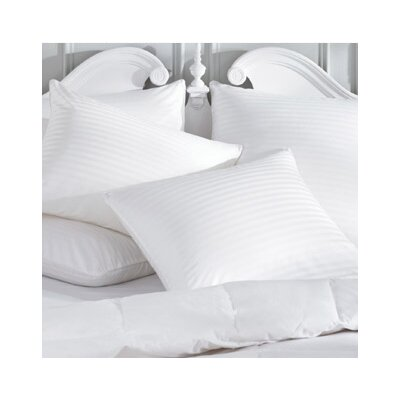 Downright 100% Cotton Pillow Protector