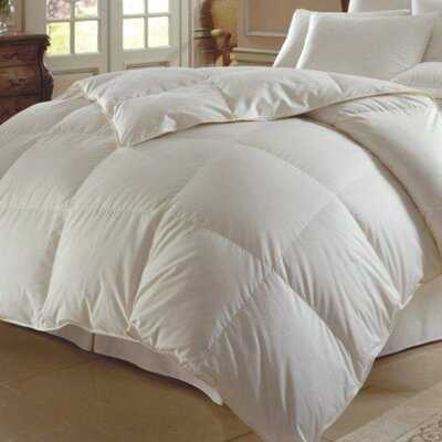 Downright HIMALAYA 800 White Goose Down Comforter