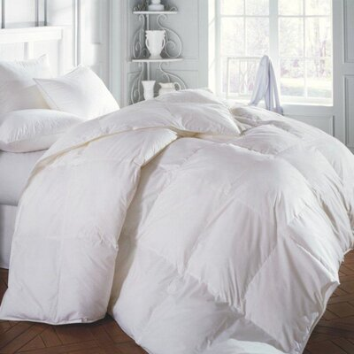 Downright SIERRA Firm Comforel Pillow
